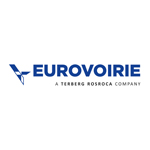 EUROVOIRIE - Terberg Ros Roca Group