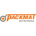 PACKMAT SYSTEM